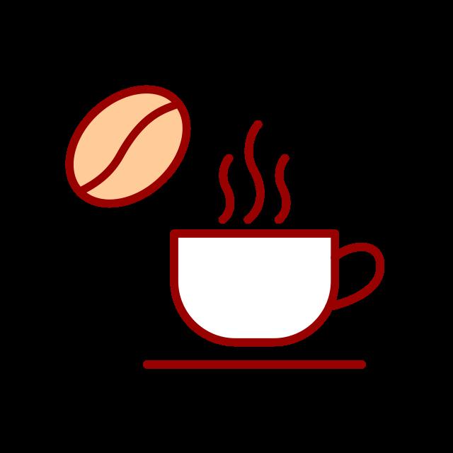 Kávé/Tea