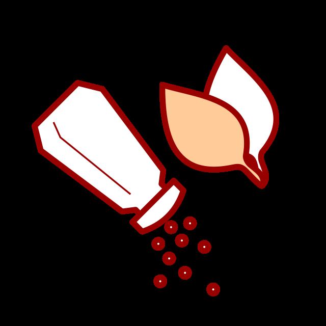 Fűszerek