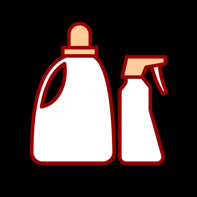 Ipari termékek