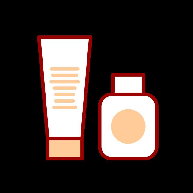 Kozmetikai cikkek