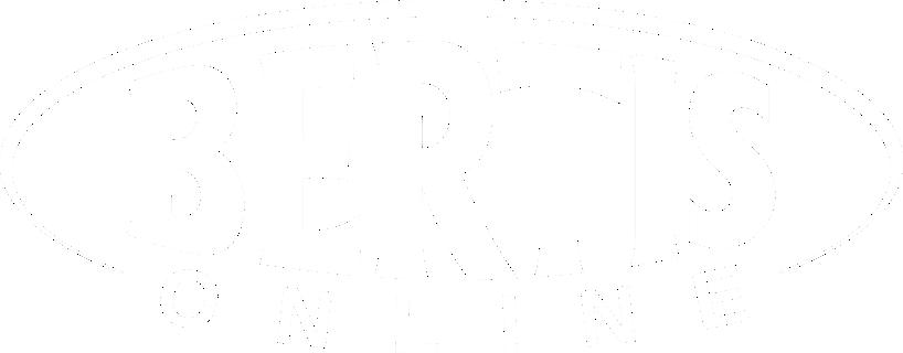 Bertis-online